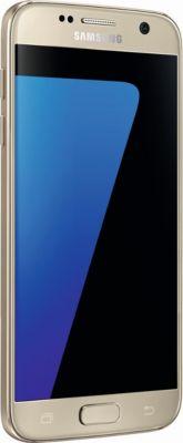 Samsung G930F GALAXY S7 32GB (gold-platinum)