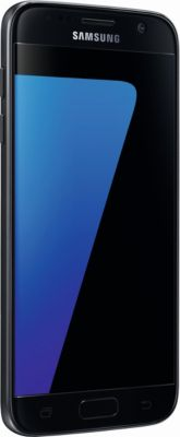 Samsung G930F GALAXY S7 32GB (black-onyx)