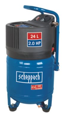 400ml Baukästen & Konstruktion Spielzeug GroßZüGig Revell Airbrush Power
