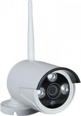 dnt  HD Secure Kamera