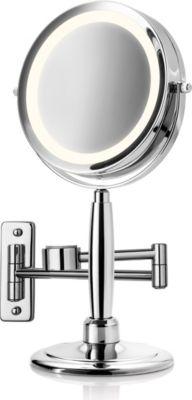 Medisana CM 845 3in1 Kosmetikspiegel