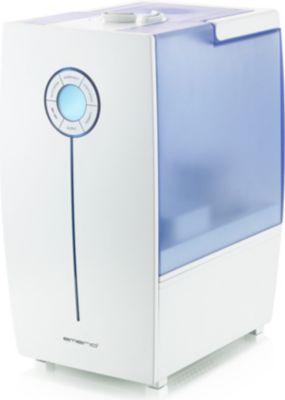 HF-108502 Luftbefeuchter