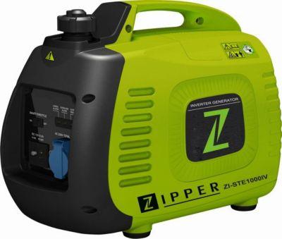 ZI-STE1000IV Stromerzeuger Inverter