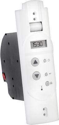 WPD60UP-05 Elektrischer Rollladengurtwickler