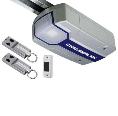Chamberlain ML700EV Comfort Garagentorantrieb | Baumarkt > Garagen und Carports > Garagentore | Chamberlain