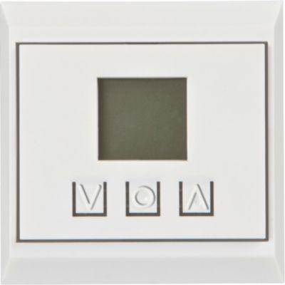 T1EML-05 Zeitschaltuhr Basic