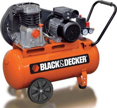 2 zylinder kompressor 50 preisvergleich die besten. Black Bedroom Furniture Sets. Home Design Ideas