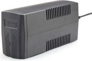 EG-UPS-B650 650VA UPS mit AVR