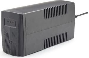 EG-UPS-B850 850VA UPS mit AVR