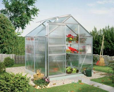 Rabatt Preisvergleich De Haus Garten Garten Garten Einrichtung