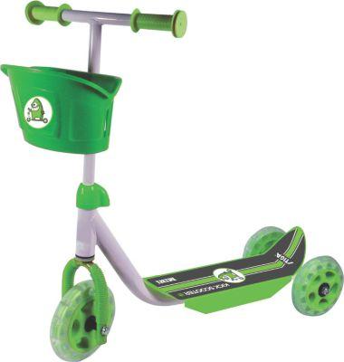 Stiga STIGA Scooter MINI Kid 3W