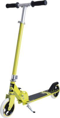 Stiga STIGA Scooter Curver 145-S