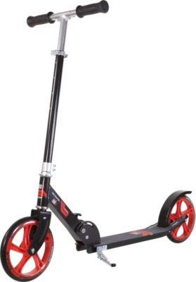 Stiga STIGA Scooter 200-S LR