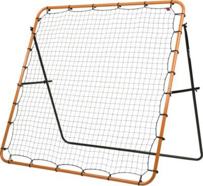 stiga-rebounder-kicker-150
