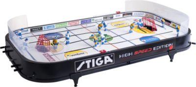 stiga-eishockeyspiel-high-speed