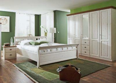 Schlafzimmer Laars