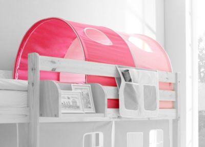 ticaa-tunnel-fur-hoch-und-etagenbetten-rosa-pink