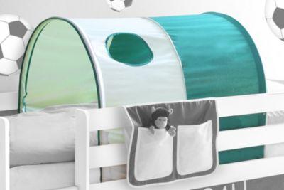 ticaa-tunnel-fur-hoch-und-etagenbetten-goal