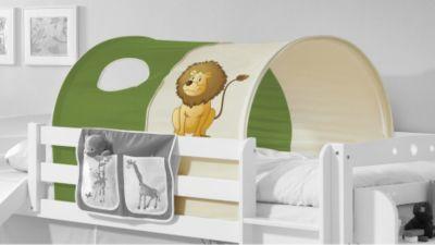ticaa-tunnel-fur-hoch-und-etagenbetten-safari