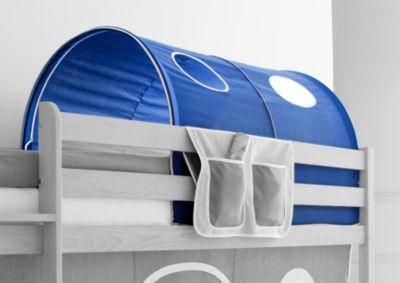 ticaa-tunnel-fur-hoch-und-etagenbetten-blau-wei-