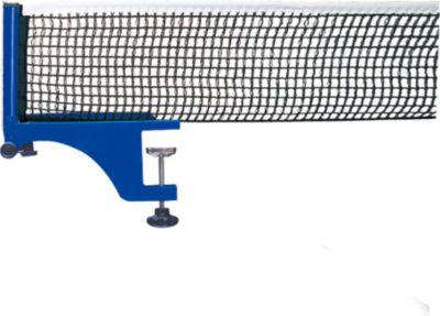 solex sports Netzgarnitur Tournament mit faltbaren Netzpfosten