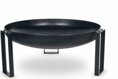 FarmCook Pan 36 Feuerschale Ø 80 cm, lackiert | Garten > Grill und Zubehör > Feürstellen | Stahl | FarmCook