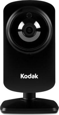 Kodak  CFH-V10 IP Überwachungskamera