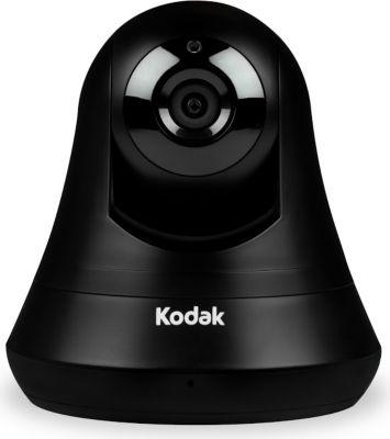 Kodak  CFH-V15 IP Überwachungskamera
