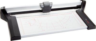 RC 09 A3 Rollenschneidegerät
