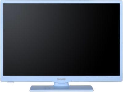 XH24A100-blau 61 cm (24 Zoll) LED TV
