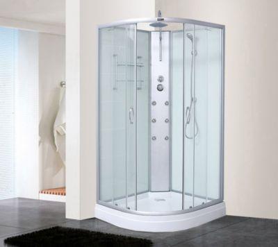 home-deluxe-pluto-duschkabine-100x100-cm