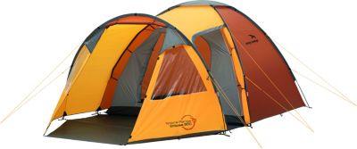 Easycamp Easy Camp Eclipse 500