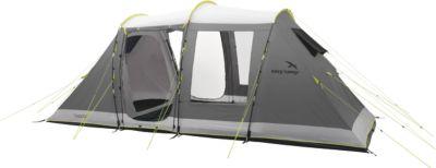 Easycamp Easy Camp Huntsville Twin