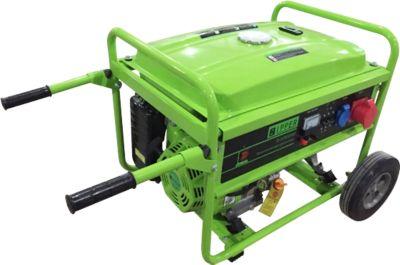 ZI-STE5500 Stromerzeuger