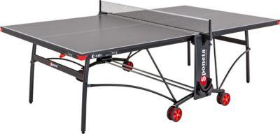 SPONETA S 3-80 i SportLine Indoor-Tischtennis-T...