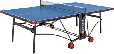 SPONETA S 3-87 i SportLine Indoor-Tischtennis-T...