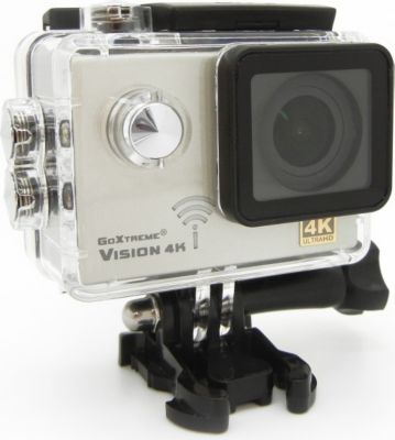 easypix-goxtreme-vision-4k-ultra-hd-action-camera