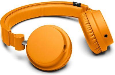 urbanears-zinken-true-on-ear-kopfhorer-orange