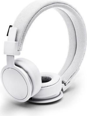 urbanears-plattan-adv-wireless-on-ear-kopfhorer-wei-