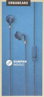 urbanears-sumpan-in-ear-kopfhorer-blau
