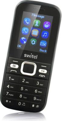 Switel Classico M102D Mobiltelefon