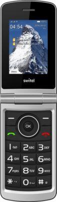 Switel Classico M220 Mobiltelefon