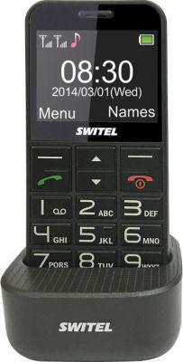 Switel M190 Mobiltelefon