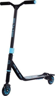 Sonstiges 858 Jumpro®-Scooter SP-X-JS-BKB
