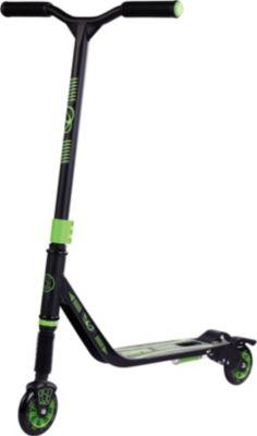Sonstiges 858 Jumpro®-Scooter SP-X-JS-BKG