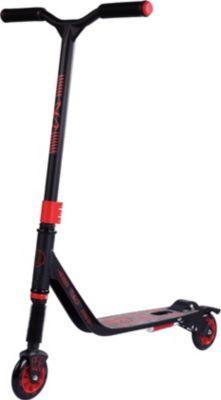 Sonstiges 858 Jumpro®-Scooter SP-X-JS-BKR