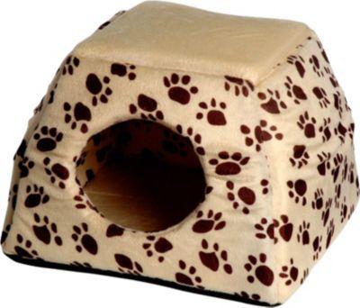 Dobar Multi-Liegeplatz für Hunde und Katzen, beige