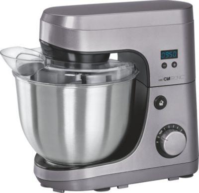 KM 3610 Küchenmaschine