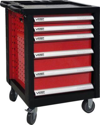 Vintec VT 06 Werkstattwagen