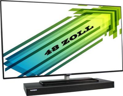 SA100BR1 TV-Soundbar